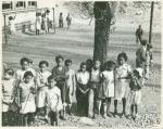 Children of miners, Kentucky, 1935