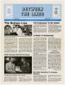 Between the Lines 1984 January (INAAP newsletter)