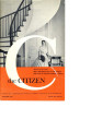The Citizen, November 1961