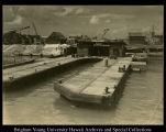 Admiralty Islands, Los Negros