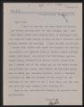 "Editorial Files, 1891-1952 (bulk 1917-1952). ""Forget-Me-Not"" Files, 1917-1952. Locke, Alain. (Box 95, Folder 713)"