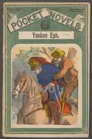 Thumbnail for Yankee Eph, or, The thwarted plot: an episode of the partisans