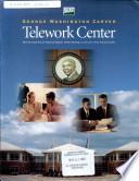 Thumbnail for George Washington Carver Telework Center