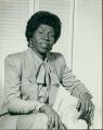 Carter, Lorraine P.