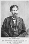 Hon. John M. Langston