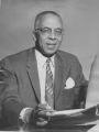 Jackson, Perry 1961