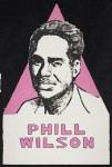 Phill Wilson