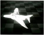 Simulators, Link (Singer, USAF Aeronautical Systems Division), McDonnell F-4 (F4H) Phantom II Flight Simulator. [photograph]