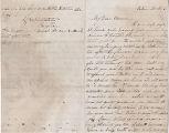 Letter of 1869 November 27