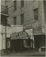 0427 Bourbon Street
