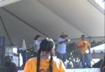 Festival of Philippine Arts and Cultures 2003 - San Pedro, CA - Performance 10