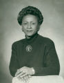 Perry, June Martin