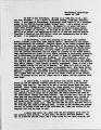 Freedom Information Service--Affidavits (Freedom Information Service records, 1962-1979; Historical Society Library Microforms Room, Micro 780, Reel 1, Segment 19)