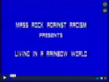 Living in a Rainbow World (episode 1 of 4), 1986