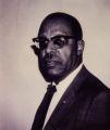 Dr. Leroy W. Upperman