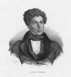 Alex. Dumas
