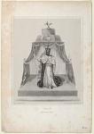 Faustin 1Er Empereur D'Haiti