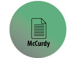 Transcript of Interview with Greg McCurdy, by Claytee D. White, March 7, 2013 and August 21, 2013