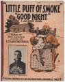 Little Puff of Smoke, Good Night