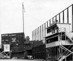 S-Cleveland-Buildings-Dunn Field (League Park) 4