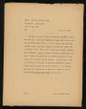 Newspaper articles on Frederick Douglass