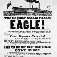 Eagle (Packet, circa 1838-1846)