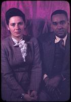 Wright, Ellen Poplar, and Richard Wright
