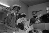 Auburn Blues Project: Wade Walton, Dockery Farms (ABP-15 #26)