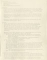 Poor People's Corporation--Correspondence, 1964, Mar. 10-1965, Dec. (Poor People's Corporation records, 1960-1967; Archives Main Stacks, MSS 172 Box 1, Folder 3)