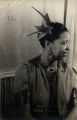 Ethel Waters 39