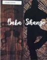 Baba Shango