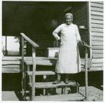 King and Anderson Plantation, Clarksdale, Mississippi Delta, Mississippi, August 1940