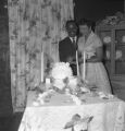 Aikey wedding