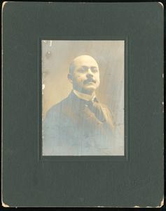 Allen, B. F.