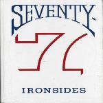 Ironsides: 1977