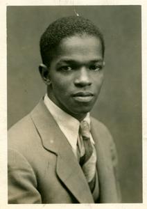 T. Nelson Baker, Jr