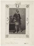 O'Sullivan, Earl Of Bear & Bantry