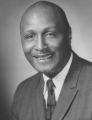 Allen, William E. 1963