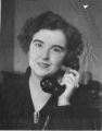 Marcella Fitzgerald Killen