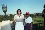 Riviera Country Club, Los Angeles
