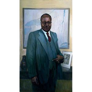 Elmer Anderson Carter