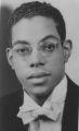 Anderson, Walter 1943