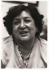 Evelina Antonetty