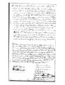 Samuel Love, Burke Co. Petition for legitimization of children. Free Blacks