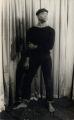 Alvin Ailey 01