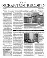 The Scranton Record February 2006