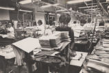 Block Shirt Factory_2