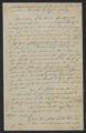 Session of November 1792-January 1793: Senate Bills: November 26