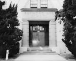 Raymond Avenue School