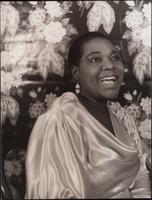 Smith, Bessie